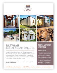 CMC_Resources_Ads_10