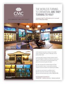 CMC_Resources_Ads_12