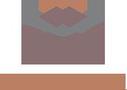 cmc-logo-fr